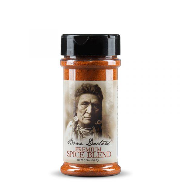 Premium Spice Rub product image
